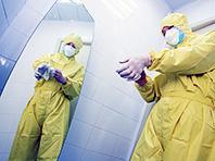 В ближайшем будущем на мир могут обрушиться эпидемии смертельных заболеваний