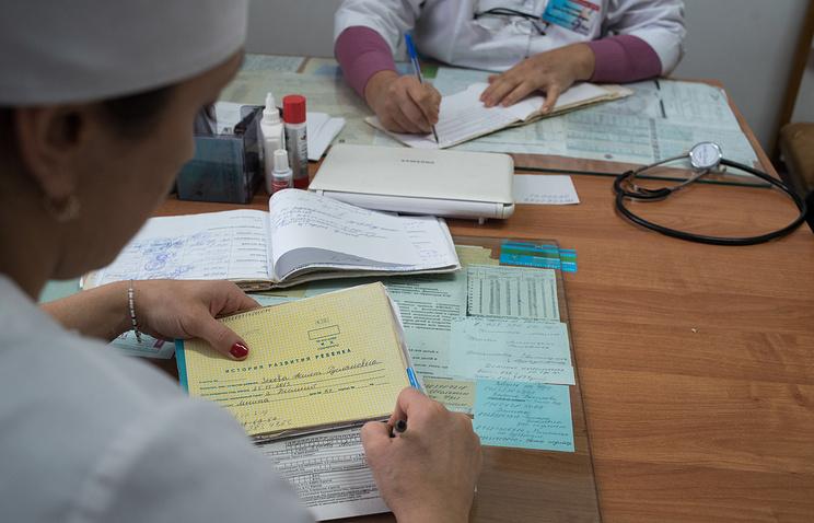 В Кузбассе на карантин из-за ОРВИ закрыта треть школ