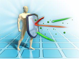 ТОП-3 способа укрепить иммунитет
