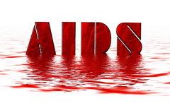 В России начал работать федеральный регистр ВИЧ-инфицированных пациентов