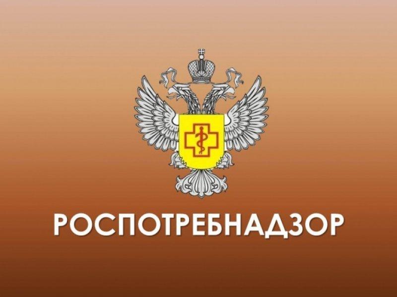 Роспотребнадзор рассказал о достижениях иммунопрофилактики в России