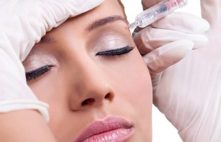 Самые популярные косметические процедуры