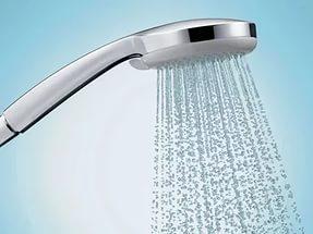 Ученые: ежедневный душ разрушает иммунитет