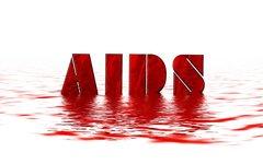 В 20 регионах РФ обнаружен дефицит препаратов против ВИЧ