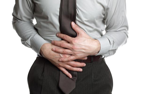 Хронические заболевания желудка и кишечника у детей