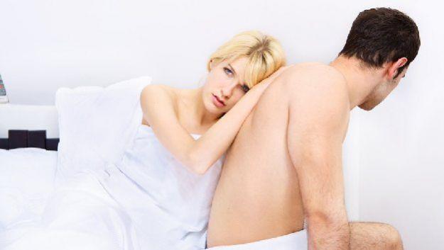Важные факты о хламидиозе: под угрозой женщины