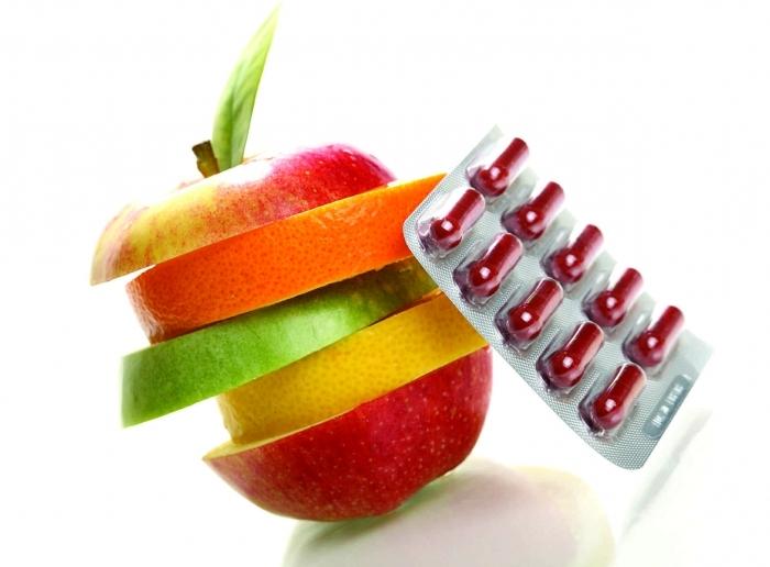 Качественные иммуностимуляторы по низким ценам в интернет-аптеке city-pharm.com.ua