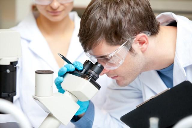 Учёные из США создали вакцину от заражения ВИЧ-инфекцией