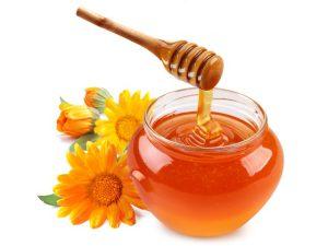 Мед способен справиться с резистентностью к антибиотикам
