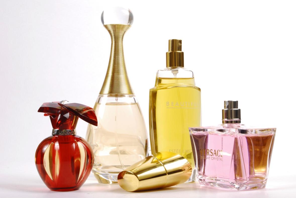 «Гульден» — доставка парфюмерии от оптовых поставщиков