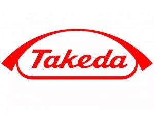 Японская Takeda запустила крупнейшее в истории КИ вакцины