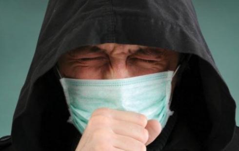 В Югре снизилась заболеваемость туберкулезом