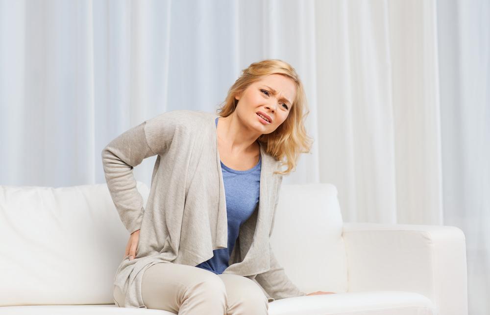 Туберкулез почек: симптомы, методы диагностики, лечение