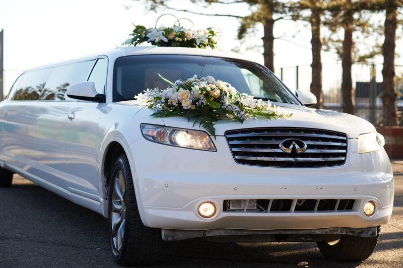 «Дилижанс-сервис»: прокат лучших лимузинов