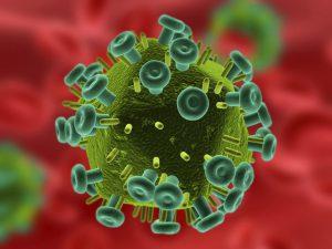 Генная модификация полностью излечила ВИЧ у животных