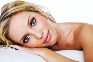 Псориаз увеличивает риск возникновения диабета и повышенного давления у женщин