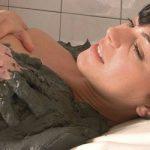 Санаторное лечение при кандидозе кожи