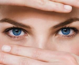 Ученые сообщили, как по цвету глаз определить склонность к болезням