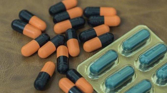 Ученые повысили силу антибиотиков в тысячу раз