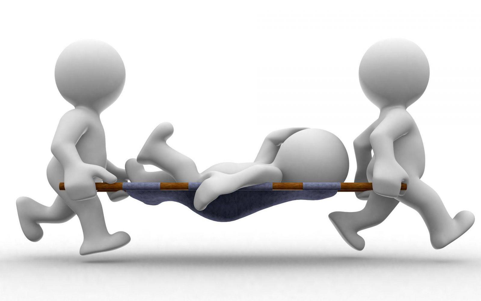 Страхование от несчастных случаев в системе социальной защиты населения