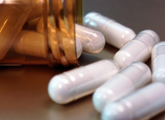 Принципиально новый антибиотик дезориентирует опасные бактерии