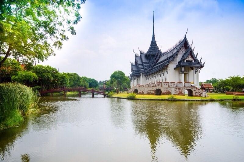 Какую клинику в Таиланде выбрать?