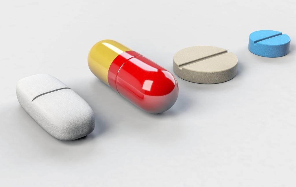 Ученые: у каждого пятого пациента при приеме антибиотиков развиваются побочные эффекты