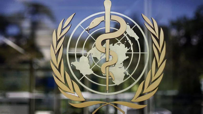 ВОЗ пересмотрела рекомендации по употреблению антибиотиков