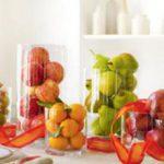 Недостаток в организме витаминов А и С повышает риск возникновения астмы