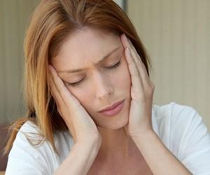 Можно ли заразиться менингитом?..
