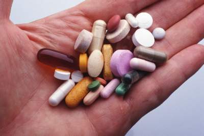 Медики рассказали, в каких случаях нельзя принимать антибиотики