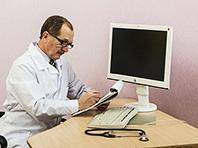 В России заработают рейтинги медицинских учреждений и новая оценка качества медуслуг