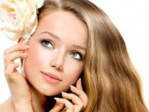 Меланома волосистой части головы и шеи наиболее опасна