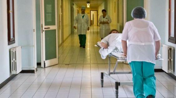 Победа будет за нами: Минздрав планирует одолеть туберкулез в РФ к 2030 году