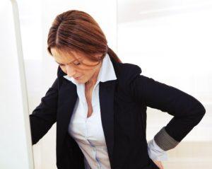 Как избавиться от инфекций мочевыводящих путей натуральными средствами