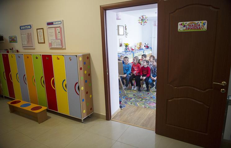 Карантин по энтеровирусной инфекции объявлен в 35 детских учреждениях Челябинска