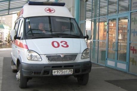 Острая кишечная инфекция обнаружена у 22 отдыхавших на базе отдыха «Утулик»
