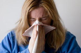 Забудьте фразу: «Дайте что-то от гриппа». 10 правил выживания в эпидемию