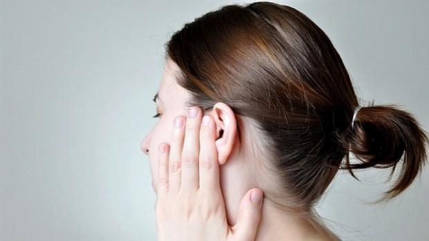 Смартфоны смогут диагностировать инфекции уха