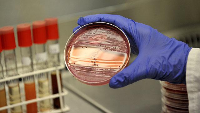 Роспотребнадзор предупредил о распространении кишечной инфекции в Японии