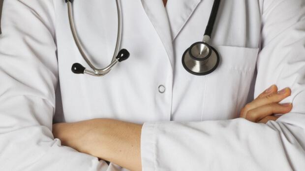 Cпецодежда медперсонала предотвращает распространение внутрибольничной инфекции