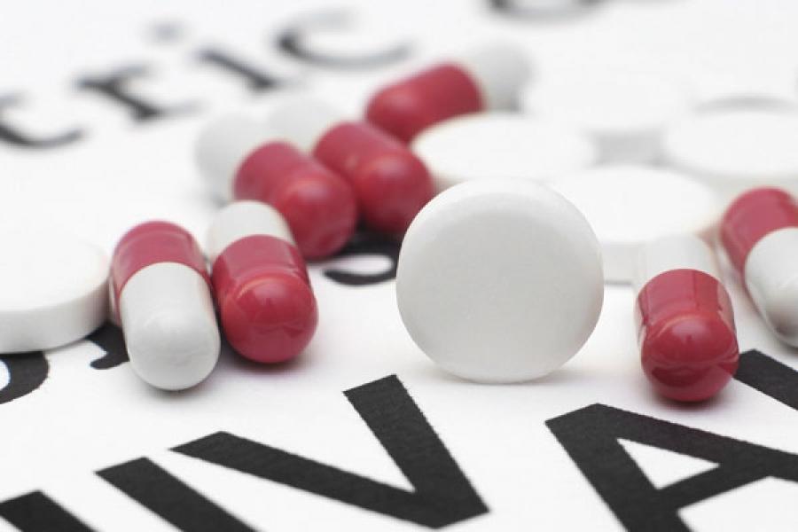 Получение универсального лекарства против вирусных инфекций возможно, говорят эксперты