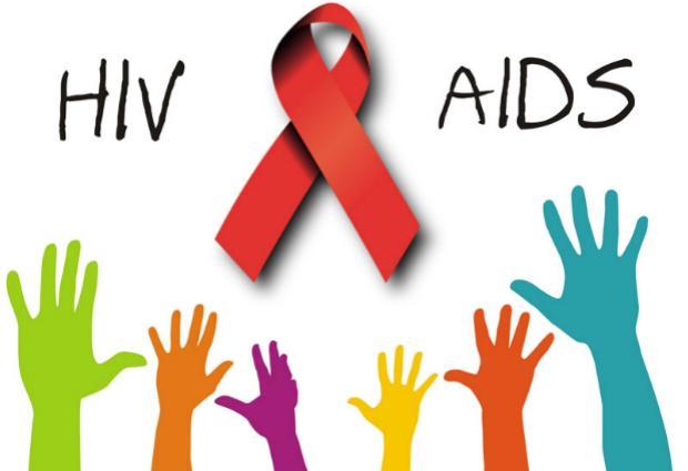 Вакцинация школьников от ВИЧ снизит количество его носителей