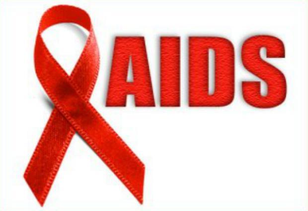 ООН заявила, что распространение СПИДа прекратится к 2030 году