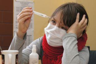В Калининграде у трех детей обнаружили вирус Коксаки