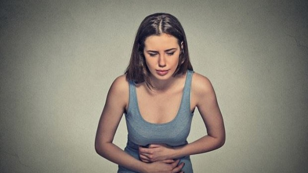 Женщины, которые пьют много воды, реже страдают от инфекций мочевыводящих путей