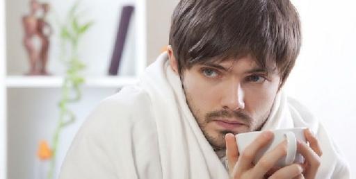 7 проблем со здоровьем, которые вызывает ослабление иммунитета