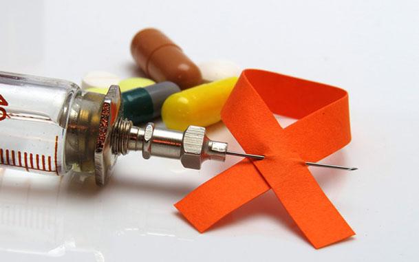 Исследователи находятся в шаге от получения вакцины против ВИЧ