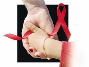 Дети и семьи ВИЧ инфицированных. Психологические аспекты