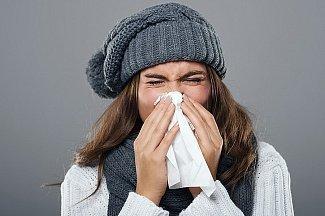 Девять природных способов укрепить иммунитет